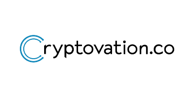 cryptovation@2x