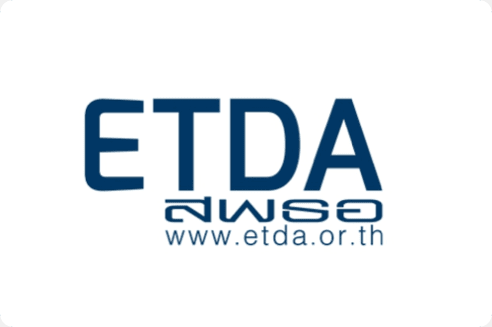 https://thaifintech.org/wp-content/uploads/2021/08/logo-tfa-sponsor-etda@3x.png