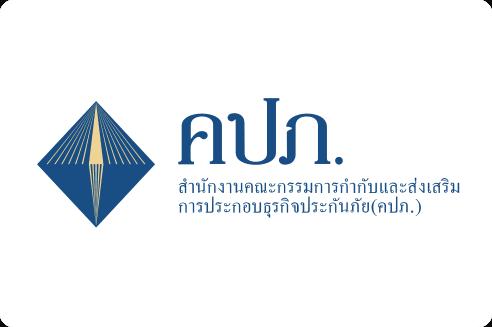 https://thaifintech.org/wp-content/uploads/2021/08/logo-tfa-sponsor-oic@3x.png