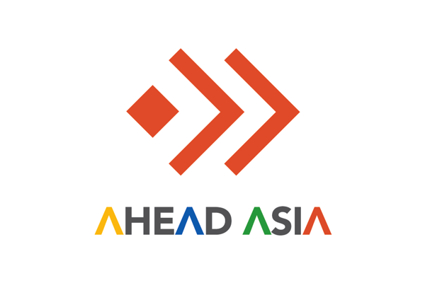 https://thaifintech.org/wp-content/uploads/2021/09/Aheadasia.png