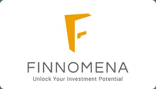 https://thaifintech.org/wp-content/uploads/2021/09/logo-memberlist-2883380-fs-finnomena@2x.png